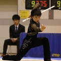 2013全日本インカレ男子出場選手(A班後半)
