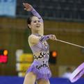 2013全日本インカレ女子出場選手(A班後半)