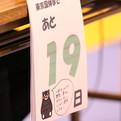 2013東京国体、開幕直前! ~東京選抜チームレポート①