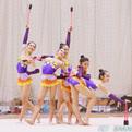 アジアジュニア選手権団体日本代表チーム選考会