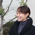 「雨上がりに見えた景色」 ~遠藤由華インタビュー