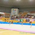 2014テレビ信州杯/駒場学園高等学校