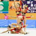 2014テレビ信州杯/浜松市立高校