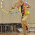 第33回世界選手権日本代表最終候補⑥/成松エリナ(国士舘大学)