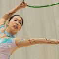 第33回世界選手権日本代表最終候補⑤/池ヶ谷晴香(アンジュ)