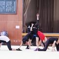 第5回男子団体選手権出場チーム/光明学園相模原高校