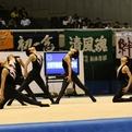 2014南関東総体に向けて~光明学園相模原高校(神奈川県)