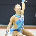 第33回世界新体操選手権大会3日目