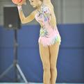 第33回世界新体操選手権大会、開幕!