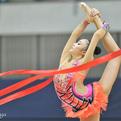 第33回世界新体操選手権大会4日目