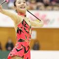 テレビ信州杯2015~女子ジュニアクラブ4~10位