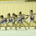 2015AGG Team JAPAN①