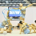 「絶対に負けられない戦い」~第28回ユニバーシアード日本代表決定戦