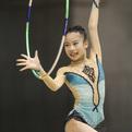 Finalist ①~第13回全日本新体操ユースチャンピオンシップ(女子37~40位)