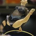 Finalist ⑦~第13回全日本新体操ユースチャンピオンシップ(女子25~28位)