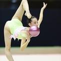 いよいよ明日!①~第9回アジア新体操選手権・第15回アジアジュニア日本代表選考会/第29回ユニバーシアード日本代表決定競技会