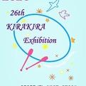 26th KIRA KIRA Exhibition~立川こども新体操クラブ