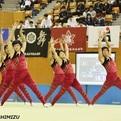 2016高校選抜団体男子4~8位