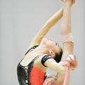 第14回アジアジュニア新体操選手権大会、明日開幕!