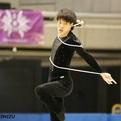 第14回全日本ユース男子個人入賞者