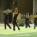 2016 Rhythmic Gymnastics Festival①