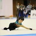 第35回全日本ジュニア新体操選手権展望~男子個人総合