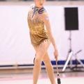 第69回全日本新体操選手権種目別クラブFinalist(女子)