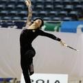 第69回全日本新体操選手権クラブFinalist(男子)