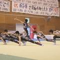 「最強のBチーム」~神埼清明高校(佐賀県)