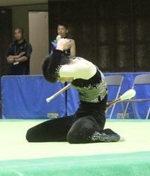 yositome1.jpg