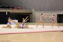 3C2A4683日本女子体育大学.jpg