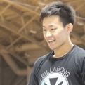 「青大の8人」~2017全日本学生選手権男子