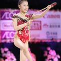 第35回全日本ジュニア新体操選手権展望~女子個人総合