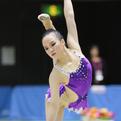 第70回全日本新体操選手権女子個人16~20位