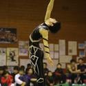 0R1A7221熊倉・島田ジュニア.jpg