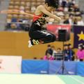 第22回テレビ信州杯男子ジュニアロープTOP3