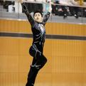 第22回テレビ信州杯男子ジュニアクラブTOP3