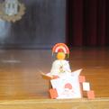 情報解禁!~鹿児島実業男子新体操部、テレビ信州杯で新作演技を披露!
