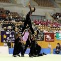 第22回テレビ信州杯男子シニア団体TOP3