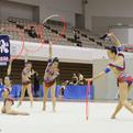 2018高校選抜女子団体優勝「常葉大常葉高校」(静岡県)