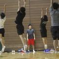 「自立」と「自律」~福岡大学男子新体操部