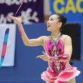 第16回ユースチャンピオンシップ男女6位