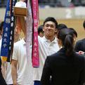 第70回全日本インカレ男子団体優勝/青森大学