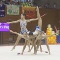 第18回全日本クラブ団体選手権(ジュニアの部Part2)、スカイAにて本日放送!