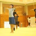かささぎ杯~王者・神埼ジュニアを猛追する宮崎のジュニアたち②  三桜ジュニア/小林ジュニア
