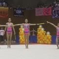 第18回全日本クラブ団体選手権(ジュニアの部Part3)、スカイAにて本日放送!