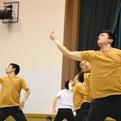 「有終」~2018 BLUEフェスティバル③