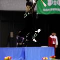 いよいよ明日! 坂出で男子新体操の豪華競演!