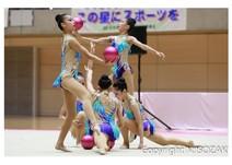 予選静岡2yoko (2).jpg