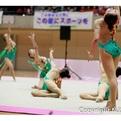 恐るべし「TOKYO POWER」~クラブ団体選手権でシニア2チームが全日本選手権出場権を獲得!